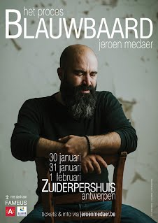 https://sites.google.com/a/beunhaas.be/jeroenmedaer19/blauwbaard/affiche_website_550x776.jpg
